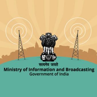 https://www.indiantelevision.com/sites/default/files/styles/340x340/public/images/tv-images/2019/12/14/mib.jpg?itok=qVI4Pck3