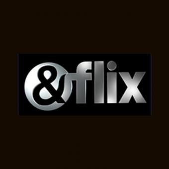 https://www.indiantelevision.com/sites/default/files/styles/340x340/public/images/tv-images/2019/12/16/andflix.jpg?itok=xJelM08j
