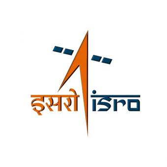 https://www.indiantelevision.com/sites/default/files/styles/340x340/public/images/tv-images/2019/12/16/isro.jpg?itok=g6jmdWeT
