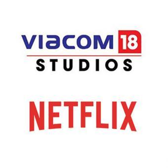 https://www.indiantelevision.com/sites/default/files/styles/340x340/public/images/tv-images/2019/12/17/18.jpg?itok=nJVblpJx