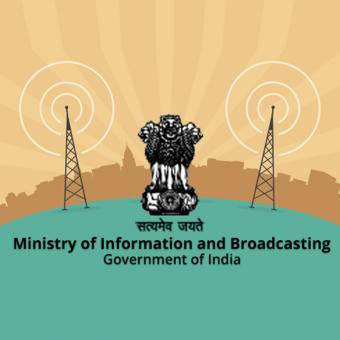 https://www.indiantelevision.com/sites/default/files/styles/340x340/public/images/tv-images/2019/12/17/mib.jpg?itok=70KEVu5b