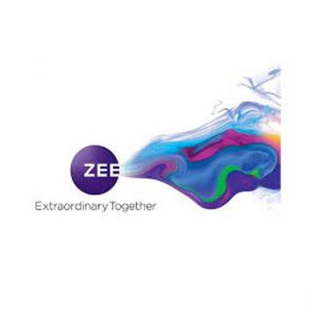 https://www.indiantelevision.com/sites/default/files/styles/340x340/public/images/tv-images/2019/12/17/zeeee.jpg?itok=1xoyVDy6
