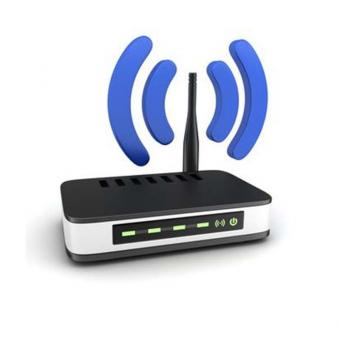 https://ntawards.indiantelevision.com/sites/default/files/styles/340x340/public/images/tv-images/2019/12/18/broadband.jpg?itok=B5U0PyRu