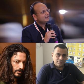 https://ntawards.indiantelevision.com/sites/default/files/styles/340x340/public/images/tv-images/2019/12/19/Haldiram.jpg?itok=QWDQDswR