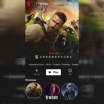 https://www.indiantelevision.com/sites/default/files/styles/340x340/public/images/tv-images/2019/12/19/movie.jpg?itok=FSM3gCm8