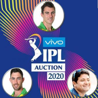 https://www.indiantelevision.com/sites/default/files/styles/340x340/public/images/tv-images/2019/12/20/IPL.jpg?itok=rJ_a_dTk