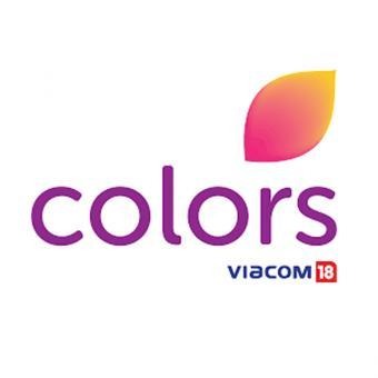 https://www.indiantelevision.com/sites/default/files/styles/340x340/public/images/tv-images/2019/12/20/colors.jpg?itok=JmQKQxyL