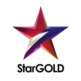 https://www.indiantelevision.com/sites/default/files/styles/340x340/public/images/tv-images/2019/12/20/stargold.jpg?itok=yOa3L26v