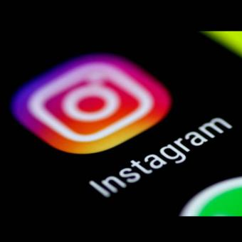https://www.indiantelevision.com/sites/default/files/styles/340x340/public/images/tv-images/2019/12/21/Instagram_800.jpg?itok=gZhML_rl