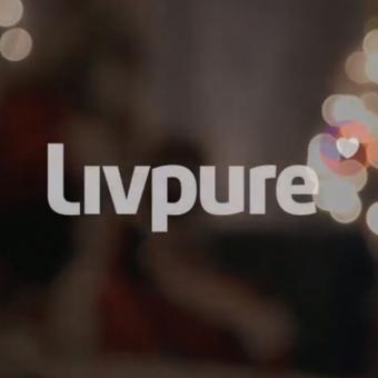 https://www.indiantelevision.com/sites/default/files/styles/340x340/public/images/tv-images/2019/12/23/livpure.jpg?itok=TVXAcp6W