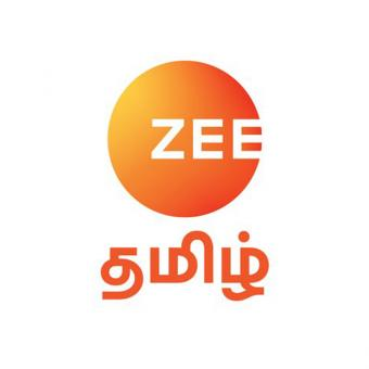 https://www.indiantelevision.com/sites/default/files/styles/340x340/public/images/tv-images/2019/12/23/zee.jpg?itok=9rV4osCN