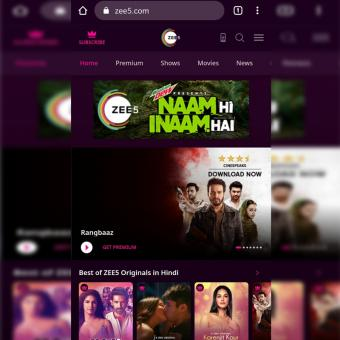 https://www.indiantelevision.com/sites/default/files/styles/340x340/public/images/tv-images/2019/12/24/ZEE5_new.jpg?itok=NmqMf1jU