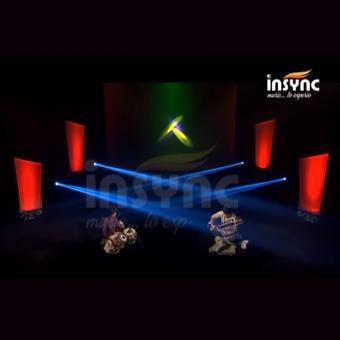 https://ntawards.indiantelevision.com/sites/default/files/styles/340x340/public/images/tv-images/2019/12/25/Insync%20TV.jpg?itok=m8nxB0Ip