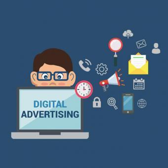 https://ntawards.indiantelevision.com/sites/default/files/styles/340x340/public/images/tv-images/2019/12/26/Digital_Advertising_19.jpg?itok=_YrIVtCF