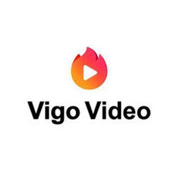 https://www.indiantelevision.com/sites/default/files/styles/340x340/public/images/tv-images/2019/12/26/Vigo_0.jpg?itok=grTmX0ZA