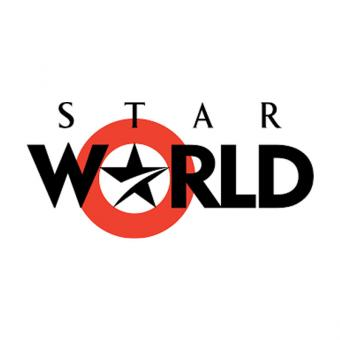 https://www.indiantelevision.com/sites/default/files/styles/340x340/public/images/tv-images/2019/12/26/starworld.jpg?itok=dWikuCQq