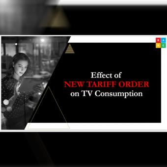 https://www.indiantelevision.com/sites/default/files/styles/340x340/public/images/tv-images/2019/12/26/tv-conf.jpg?itok=GToo43Tt