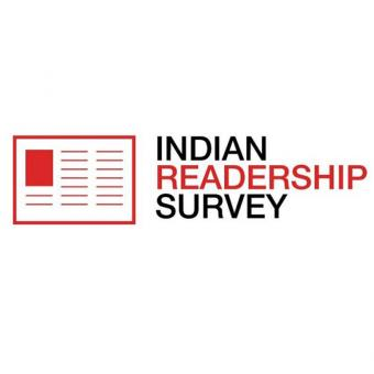 https://www.indiantelevision.com/sites/default/files/styles/340x340/public/images/tv-images/2019/12/28/indian_ready_servey.jpg?itok=dSBYyCXz