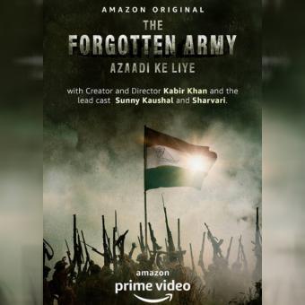 https://www.indiantelevision.com/sites/default/files/styles/340x340/public/images/tv-images/2019/12/28/prime.jpg?itok=L2lHrUnh