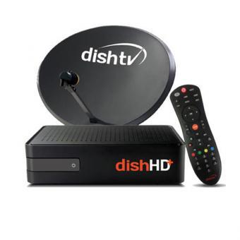 https://www.indiantelevision.com/sites/default/files/styles/340x340/public/images/tv-images/2019/12/28/setup-box.jpg?itok=w-mqhW8h