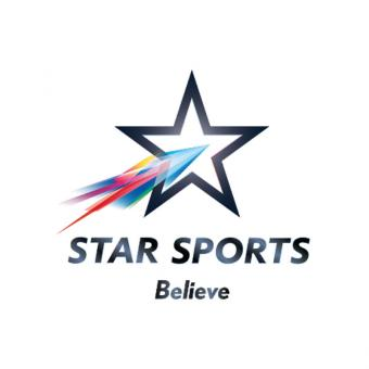 https://www.indiantelevision.com/sites/default/files/styles/340x340/public/images/tv-images/2019/12/30/starsports.jpg?itok=4uoWaH5f