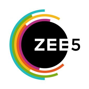 https://www.indiantelevision.com/sites/default/files/styles/340x340/public/images/tv-images/2019/12/30/zee5.jpg?itok=hC2oDAMn