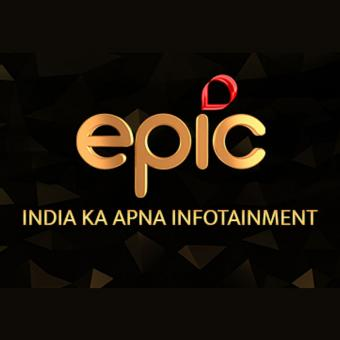 https://www.indiantelevision.com/sites/default/files/styles/340x340/public/images/tv-images/2019/12/31/epic.jpg?itok=0aLx9x4a