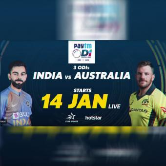 https://www.indiantelevision.com/sites/default/files/styles/340x340/public/images/tv-images/2019/12/31/paytm.jpg?itok=tPq-_8oe