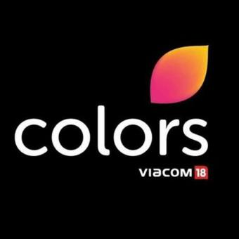 https://www.indiantelevision.com/sites/default/files/styles/340x340/public/images/tv-images/2020/01/02/colors.jpg?itok=JOOvn_h2