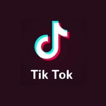 https://www.indiantelevision.com/sites/default/files/styles/340x340/public/images/tv-images/2020/01/03/tik.jpg?itok=v--bTZVB