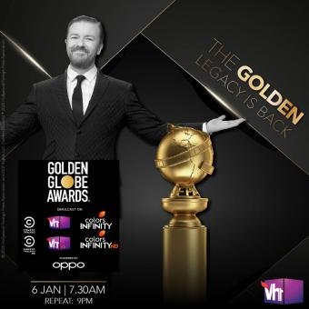 https://ntawards.indiantelevision.com/sites/default/files/styles/340x340/public/images/tv-images/2020/01/03/vh1_0.jpg?itok=xuD1zttS