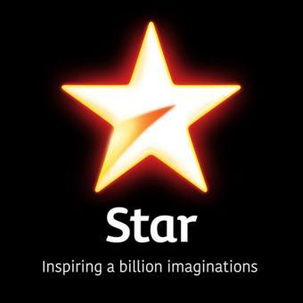 https://www.indiantelevision.com/sites/default/files/styles/340x340/public/images/tv-images/2020/01/04/Star%20India.jpg?itok=2q1LV2Kz