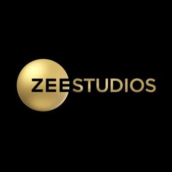 https://www.indiantelevision.com/sites/default/files/styles/340x340/public/images/tv-images/2020/01/06/Zee%20Studios.jpg?itok=MpVNSFDn
