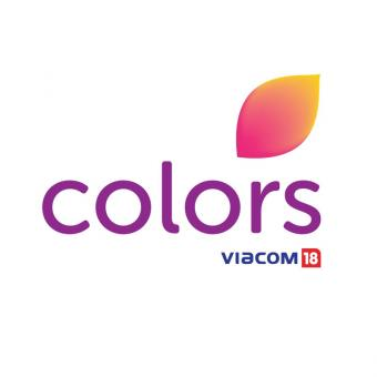 https://www.indiantelevision.com/sites/default/files/styles/340x340/public/images/tv-images/2020/01/07/colors.jpg?itok=Sd9VJHat