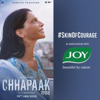 https://www.indiantelevision.com/sites/default/files/styles/340x340/public/images/tv-images/2020/01/07/joy.jpg?itok=FQau9tsD