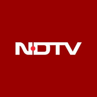 https://www.indiantelevision.com/sites/default/files/styles/340x340/public/images/tv-images/2020/01/07/ndtv.jpg?itok=tUqtFixH