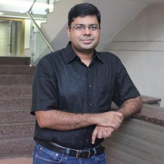https://www.indiantelevision.com/sites/default/files/styles/340x340/public/images/tv-images/2020/01/07/paressh.jpg?itok=orWyMJME