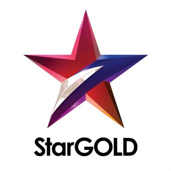 https://www.indiantelevision.com/sites/default/files/styles/340x340/public/images/tv-images/2020/01/07/stargold.jpg?itok=LbuRMzMg