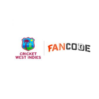 https://us.indiantelevision.com/sites/default/files/styles/340x340/public/images/tv-images/2020/01/08/fancode.jpg?itok=bHgVHNYa