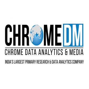 https://www.indiantelevision.com/sites/default/files/styles/340x340/public/images/tv-images/2020/01/09/chromedm.jpg?itok=KjwBsMQD