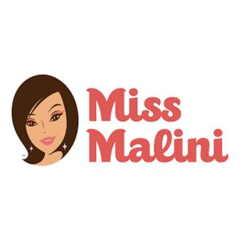 https://www.indiantelevision.com/sites/default/files/styles/340x340/public/images/tv-images/2020/01/09/miss-malini.jpg?itok=x8VLUK9y