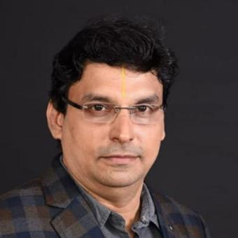 https://www.indiantelevision.com/sites/default/files/styles/340x340/public/images/tv-images/2020/01/09/raj.jpg?itok=7EKe4Exd