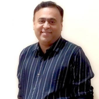 https://ntawards.indiantelevision.com/sites/default/files/styles/340x340/public/images/tv-images/2020/01/09/sandeep.jpg?itok=i3j_c7sW