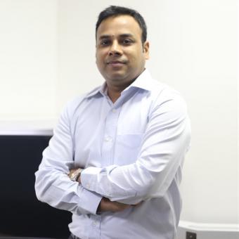 https://www.indiantelevision.com/sites/default/files/styles/340x340/public/images/tv-images/2020/01/10/Mr-prasant.jpg?itok=4ilpfhSz