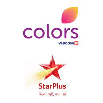 https://www.indiantelevision.com/sites/default/files/styles/340x340/public/images/tv-images/2020/01/10/star.jpg?itok=o_9TIgY6