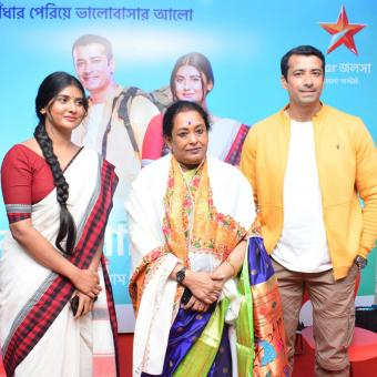 https://www.indiantelevision.com/sites/default/files/styles/340x340/public/images/tv-images/2020/01/10/starjalsha.jpg?itok=9g8WRK5E
