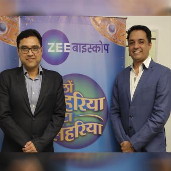 https://www.indiantelevision.com/sites/default/files/styles/340x340/public/images/tv-images/2020/01/10/zeelll.jpg?itok=UtSXwuta