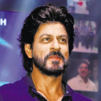 https://www.indiantelevision.com/sites/default/files/styles/340x340/public/images/tv-images/2020/01/11/Shah-Rukh-Khan.jpg?itok=m7yNzt3g