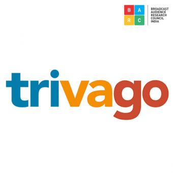 https://www.indiantelevision.com/sites/default/files/styles/340x340/public/images/tv-images/2020/01/11/trivago.jpg?itok=2ISAiR5O