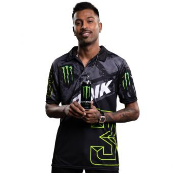 https://www.indiantelevision.com/sites/default/files/styles/340x340/public/images/tv-images/2020/01/13/Monster---Hardik-Pandya.jpg?itok=H-ynouFE